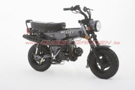 Skymax Flat 50 CC The Bullet